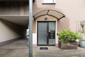 Schöne 3 Zimmer Wohnung in Bochum